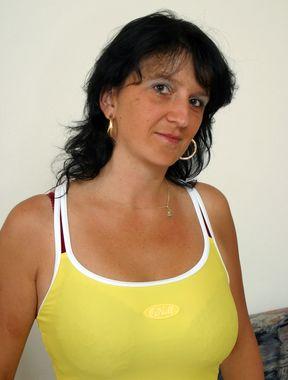 Alena Mi