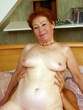 Sofia Raf