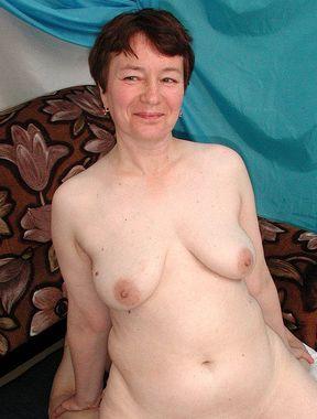 Olga Rud