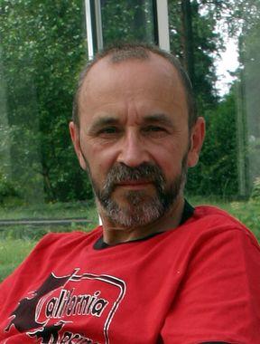 Viktor Vin
