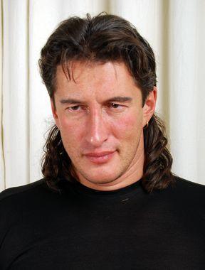 Sergey Gor