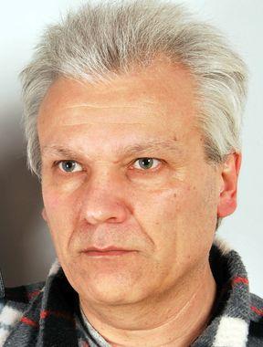 Igor Du