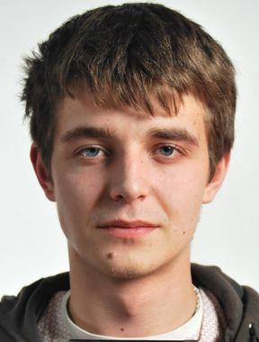Dmitriy Don