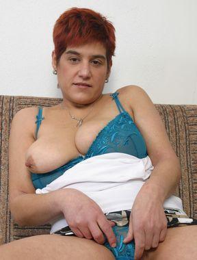 Martina Ce