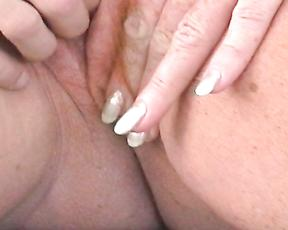 Full fantasy anal in the outdoor for a fat ass mature